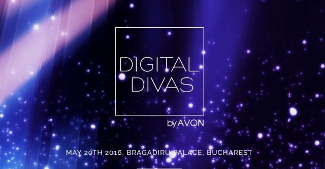 digital-divas