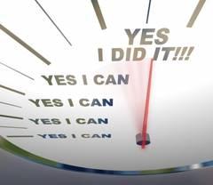 Reteta-succesului-in-cariera--angajatul-optimist-vs--cel-pesimist
