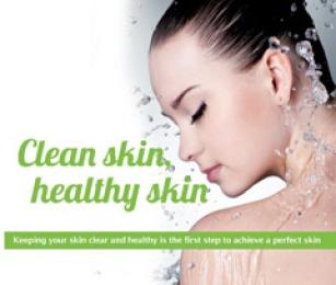 tratament-curatare-faciala