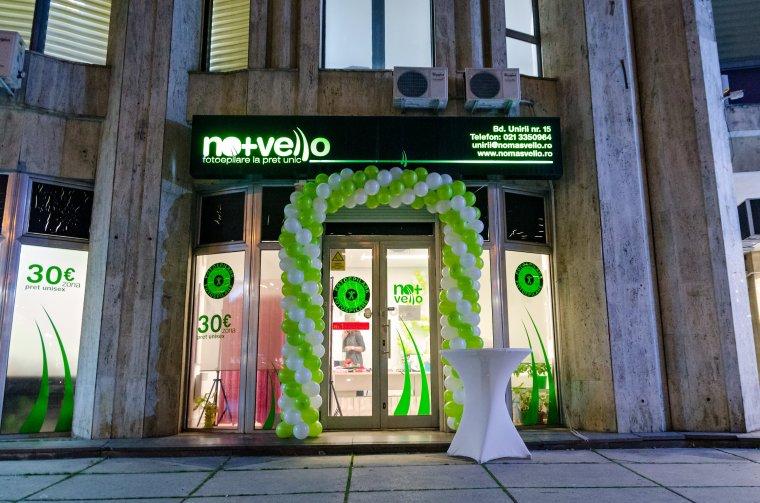 2016-12-06-ev-6-ani-nomasvello-0003